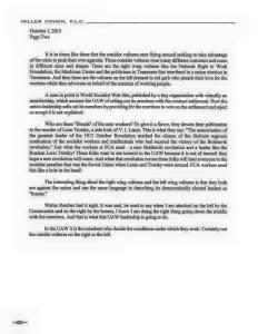 cohen law2 (1)