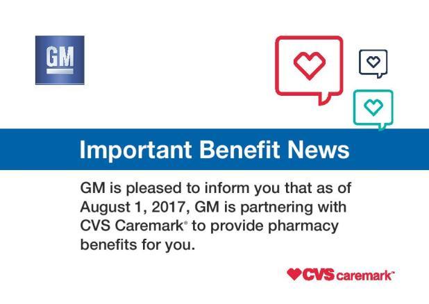 cvs caremark prescription card replacement thedoctsite co - Cvs Prescription Card