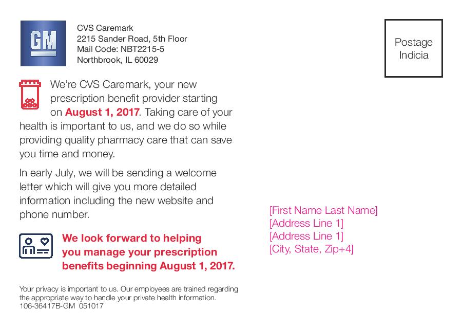 CVS Postcard_June5mailer-page-002