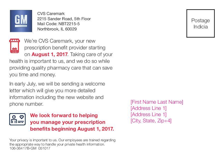 CVS Postcard_June5mailer-page-002