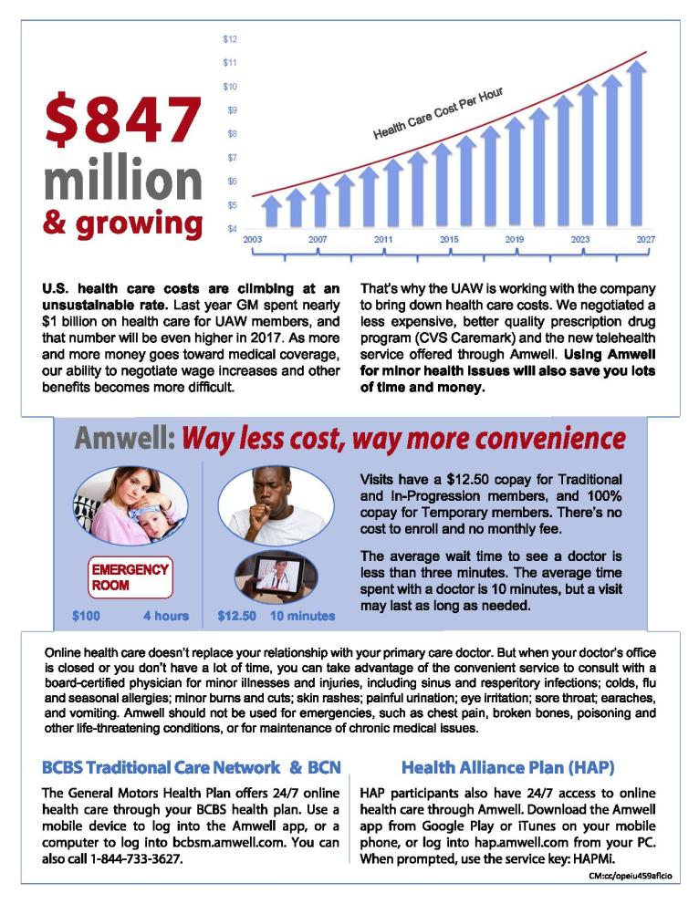 flr_Healthcare Spend - Sept 2017 (1)-page-001