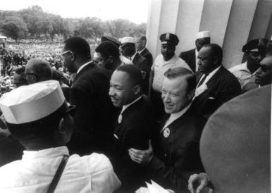 Dr.-Martin-Luther-King-Jr.-with-Walter-Reuther-before-speaking-at-historic-march-on-Washingrton