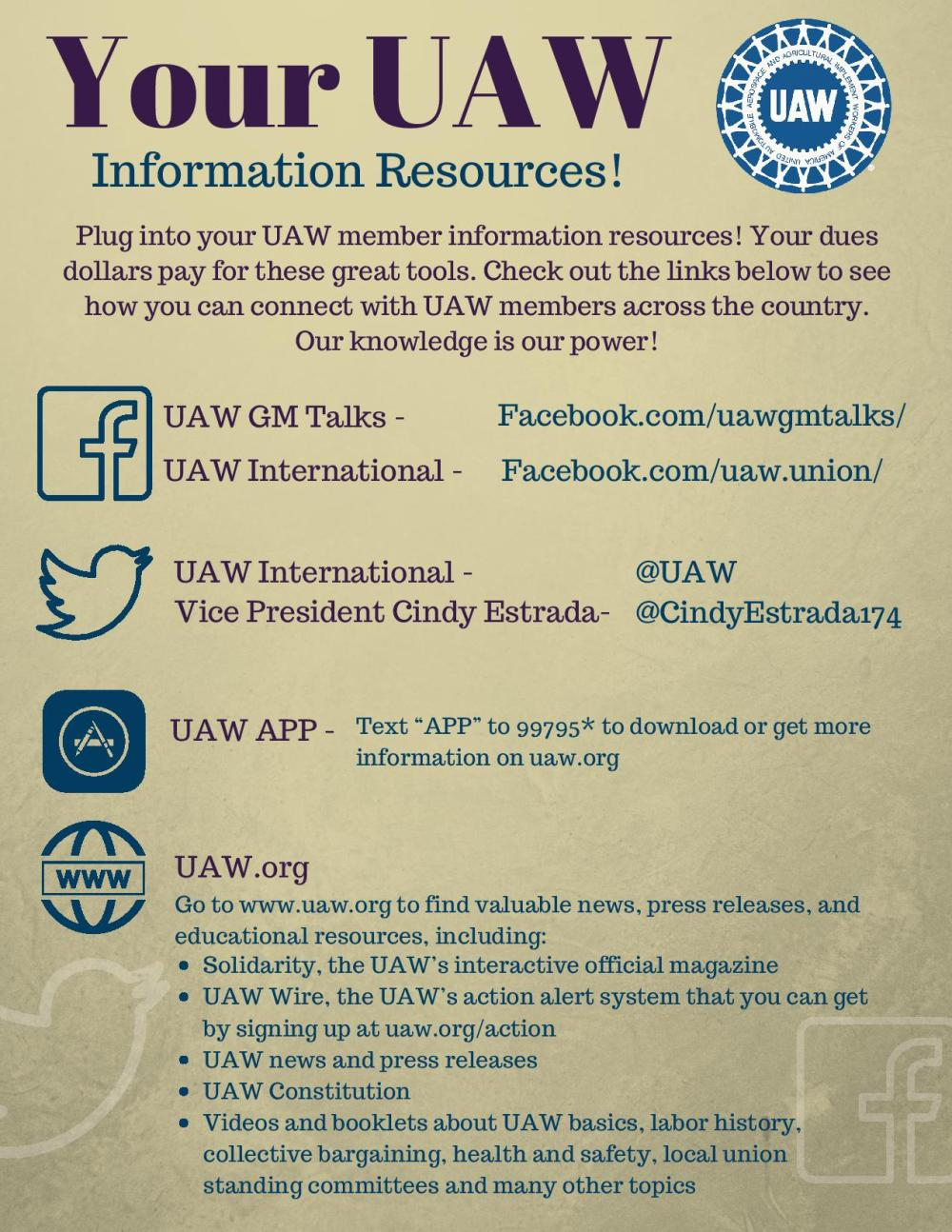 Uaw infor resource-page-001