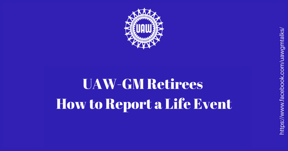 May 2018 uawgmtalks for Uaw fca ford general motors legal services plan